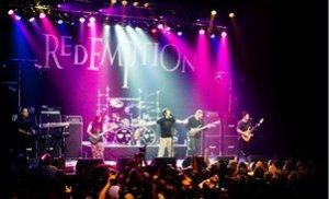 redemption_live