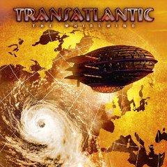 Transatlatic - Whirlwind